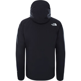 The North Face Syn Triclimate Isolierende Jacke Herren aviator navy/urban navy
